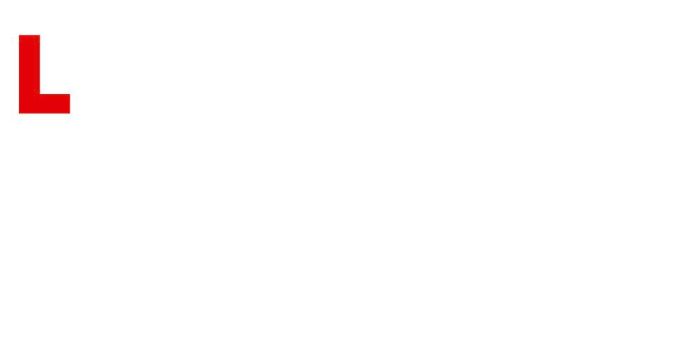 LABERFLOW Bikepark